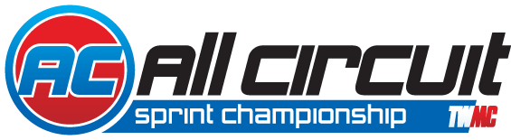 The All Circuit Sprint Championship