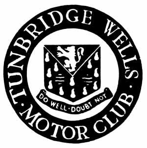 TWMC logo