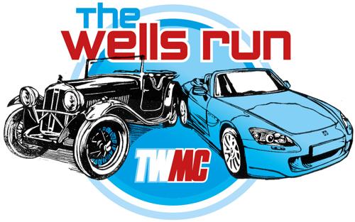 The Wells Run